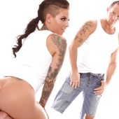 christy-mack-00093