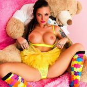 christy-mack-00008