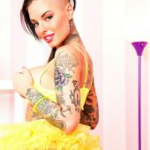 christy-mack-00030