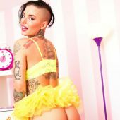 christy-mack-00024