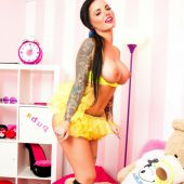 christy-mack-00020