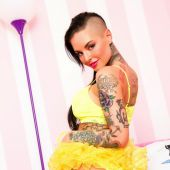 christy-mack-00006