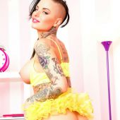 christy-mack-00026