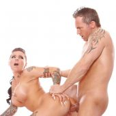 christy-mack-00102
