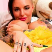 christy-mack-00012