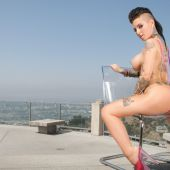 christy-mack-00045